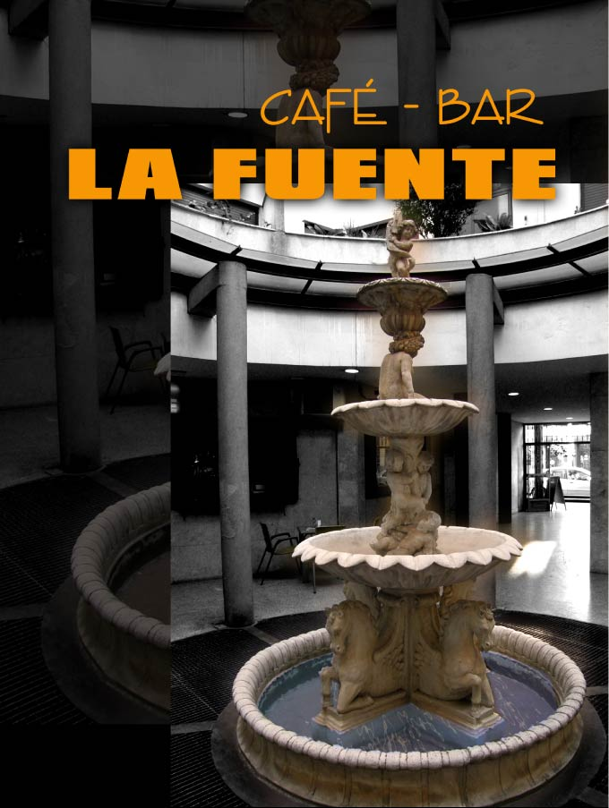 barlafuente-direct